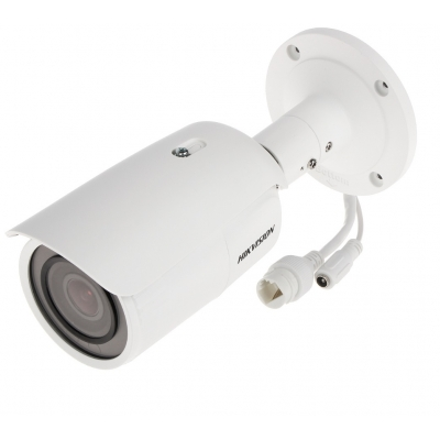 KAMERA IP DS-2CD1643G0-IZ(2.8-12MM) MOTO ZOOM - 4 Mpx HIKVISION